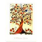 The Tree of Life - Box of 10 Cards